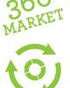 Pixel8 attends SPAA 360 Market